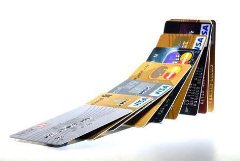 Реструктуризация кредита | Финансовый гений
