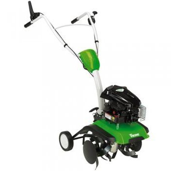 cultivators for gardening reviews