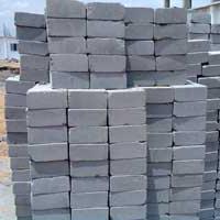 газосиликатные блоки отзывы