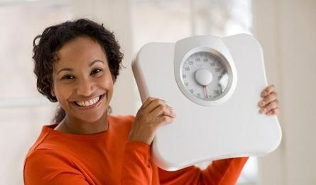 Таблетки сенаде как принимать для похудения