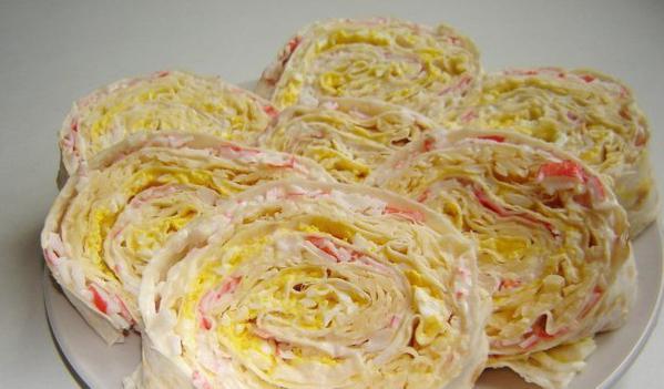 Что приготовить из баклажанов бутерброды
