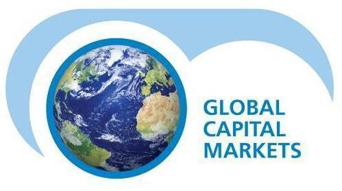 рынок ссудных капиталов фондовый рынок