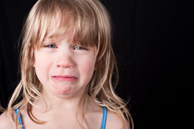 Сглаз: симптомы и признаки у ребенка, у женщины или мужчины