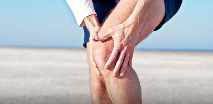 Изображение - Артроскопия коленного сустава лечение 697705