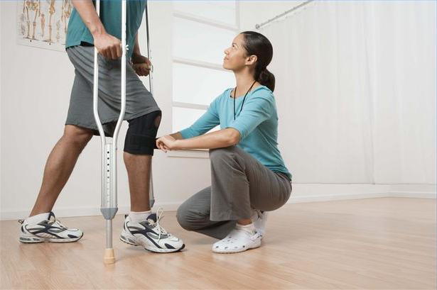 Изображение - Артроскопия коленного сустава лечение 697715