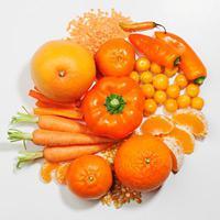vitamins veteron for children