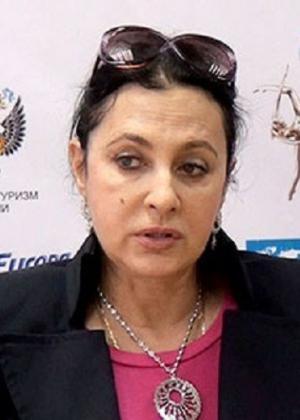 Ирина Винер - полная биография