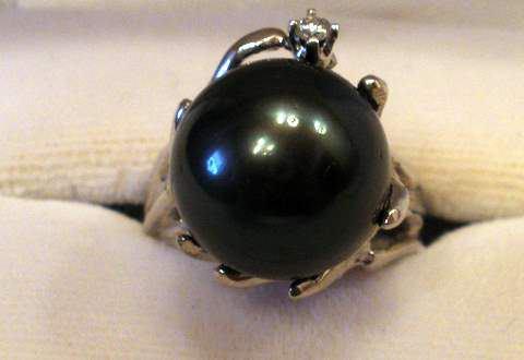 pearl stone properties for virgin