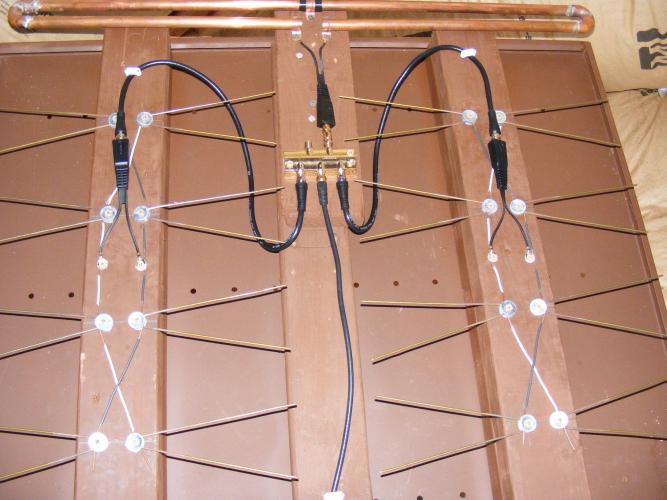 indoor antenna mv dmv