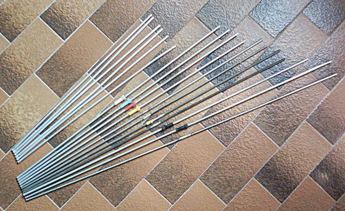 zigzag antenna dmv