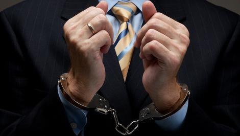 Дача взятки должностному лицу: толкование закона