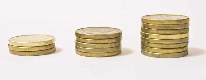 annuity payment calculation