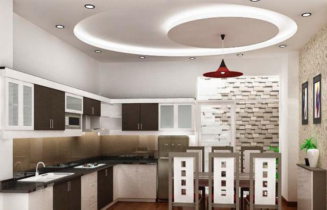 ceiling design drywall entryway