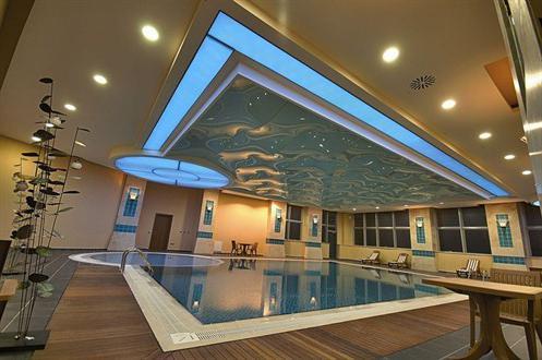 ceiling design drywall program