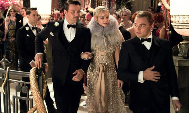 gatsby party costumes