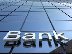 bank issuer is
