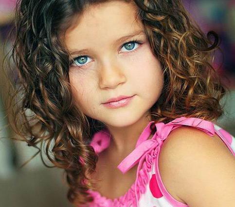 К чему снится маленькая девочка: толкование по различным сонникам