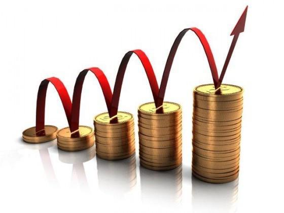 RF budget surplus