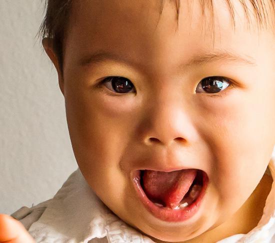 Болит поясница тянет низ живота на ранних сроках