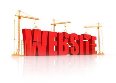 техническое задание на разработку сайта недвижимости