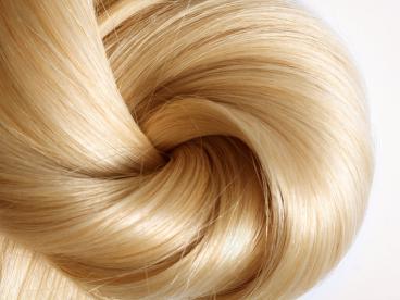 Маски для волос из яиц с растительным маслом