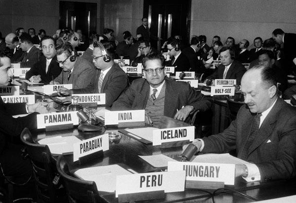 собрали залах гаазька конвенція про громадянство 1930 р сигналы