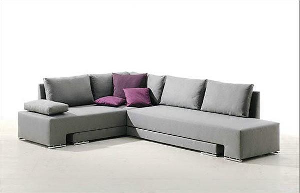 many furniture atlanta reviews