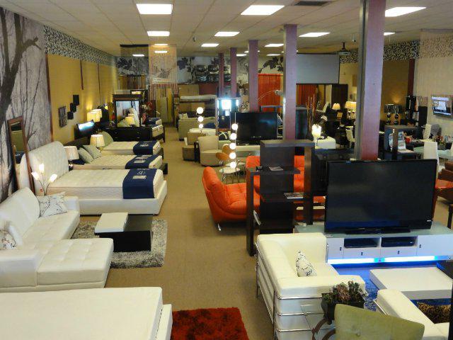 many furniture customer reviews