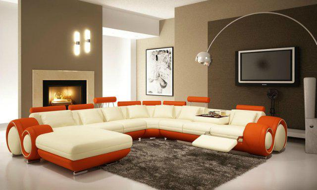 many furniture staff reviews