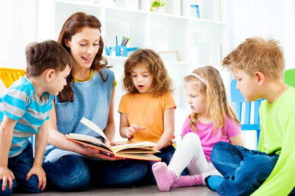 on site daycare at colleges Lack of on-campus child care makes it hard for moms to go to college could  online education solve the problem.