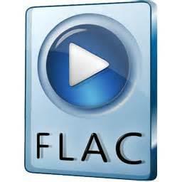 чем открыть flac