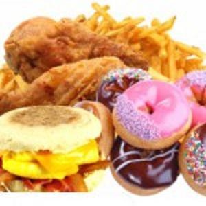 повышен холестерин симптомы и лечение