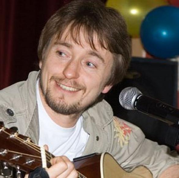 actor sergey bezrukov biography