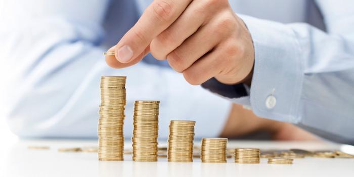 факторные рынки и факторные доходы
