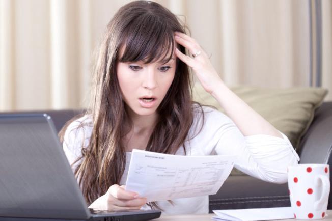 Что будет, если не будешь платить кредит? Нечем платить кредиты, что делать?