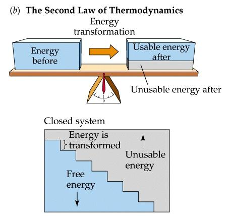 the main features of thermodynamics This site focuses on nuclear power plants and nuclear power stations thermodynamics of steam turbines main features of nuclear power plants with pwr-type.