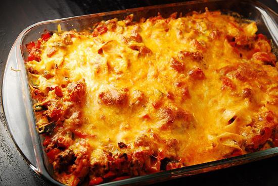 Как приготовить лосятину в духовке рецепт