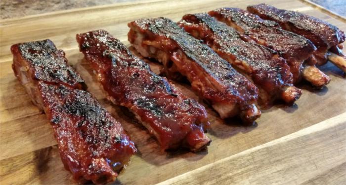 Блюда из мяса лося рецепты с фото