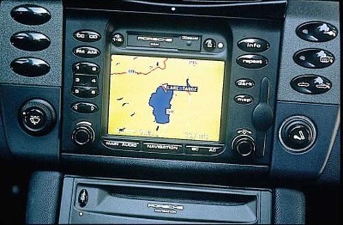 как скачать карту на навигатор навител бесплатно