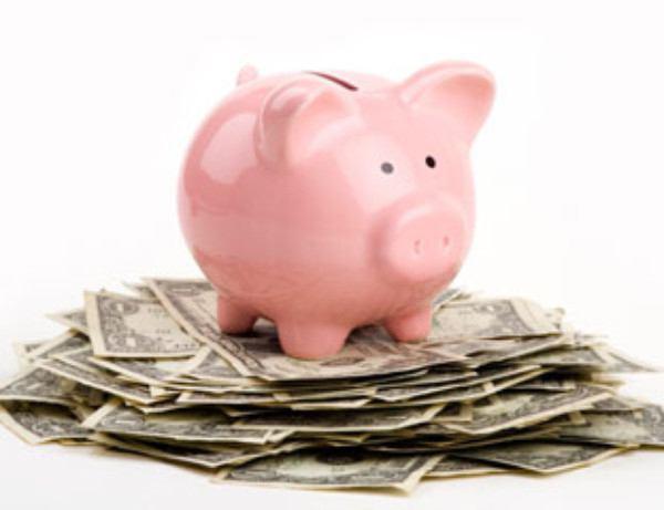 Страхование финансовых рисков физических лиц