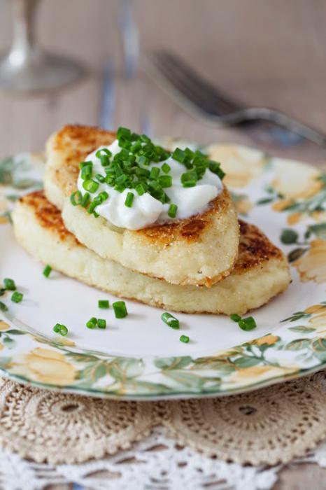 Рецепт пирожного картошка от юлии высоцкой