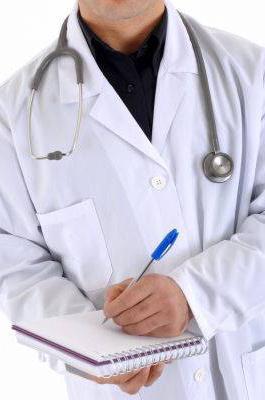 подкожный клещ у человека лечение