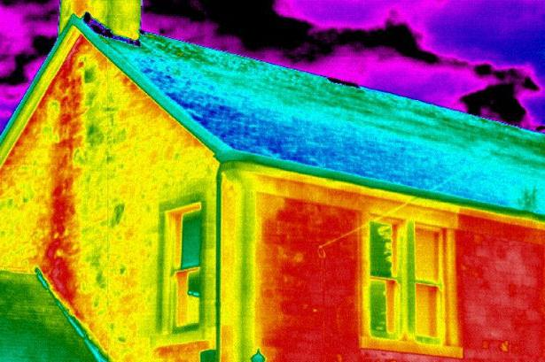 thermal imager do it yourself