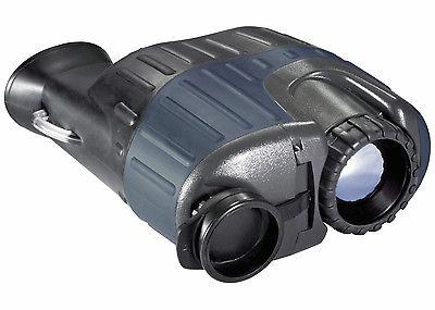 Device thermal imager