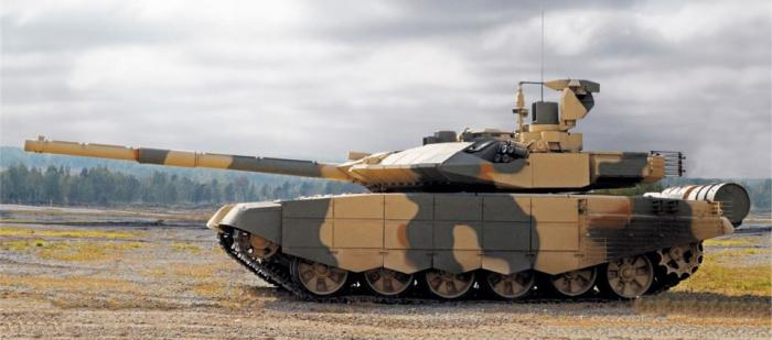 the best tanks of the world photo