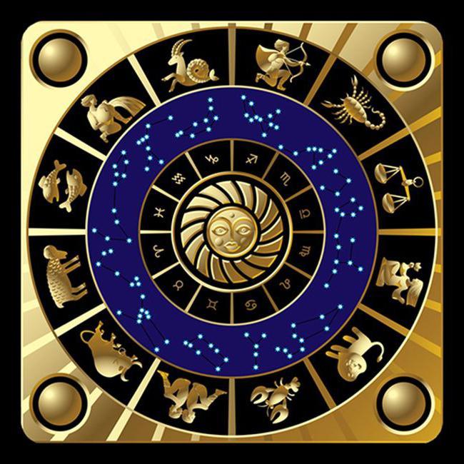 Hematite Stone Properties Zodiac Sign