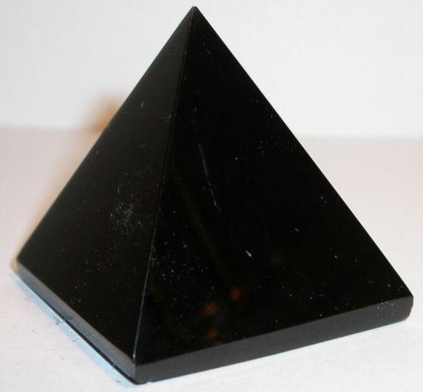 Hematite stone healing properties of it