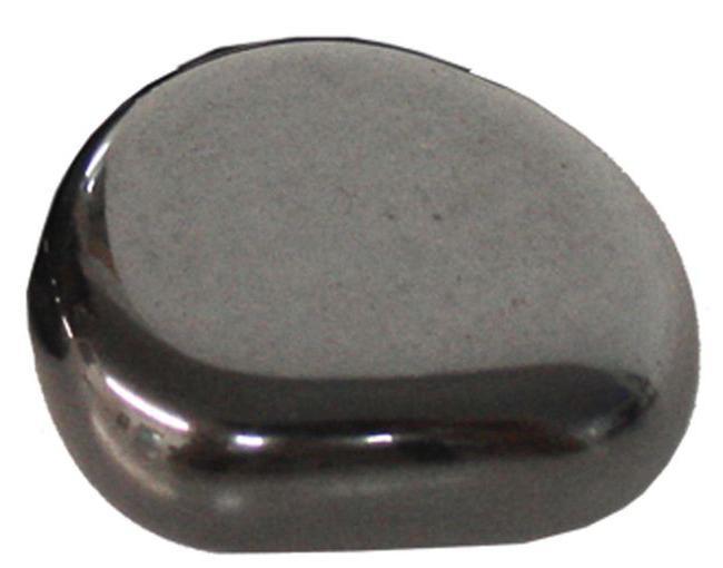 Hematite stone properties