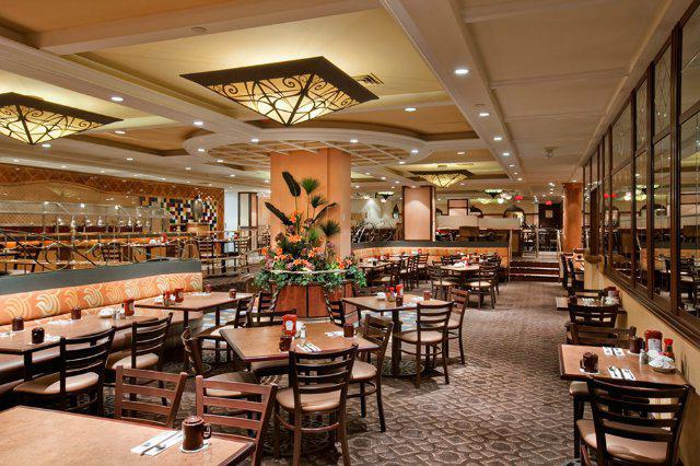 business plan cafe bar