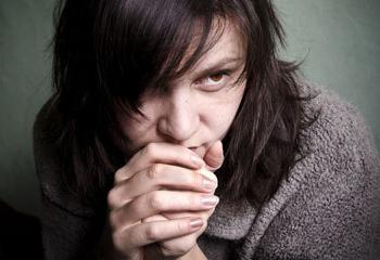 нервная булимия симптомы